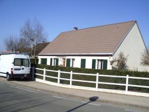 entreprise de nettoyage toiture Montpellier