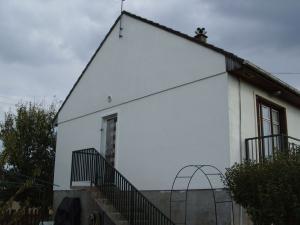 Entreprise nettoyage de façade à Montpellier