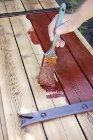 peintre boiserie montpellier